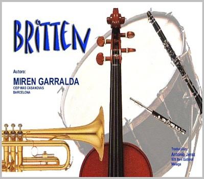 britten1