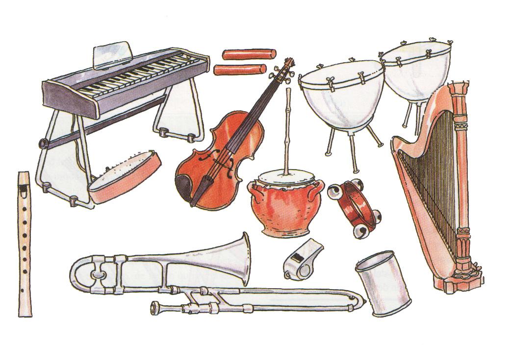 external image grupo_instrumentos.jpg
