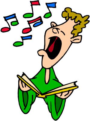 aprende musica desde casa sobre la voz y el canto