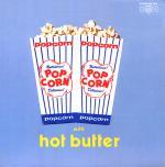 popcorn-hotbutter