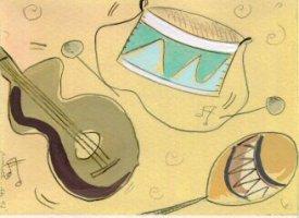instrum