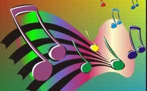 musica-internet