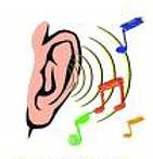 escuchar1