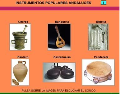 instrumentos-andaluces