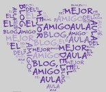 amigoblog