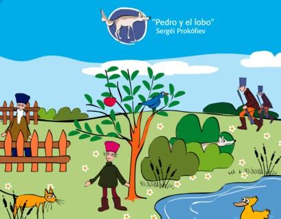 http://www.euskadikoorkestra.es/web/juegos/aula_musica/es/juego05.html