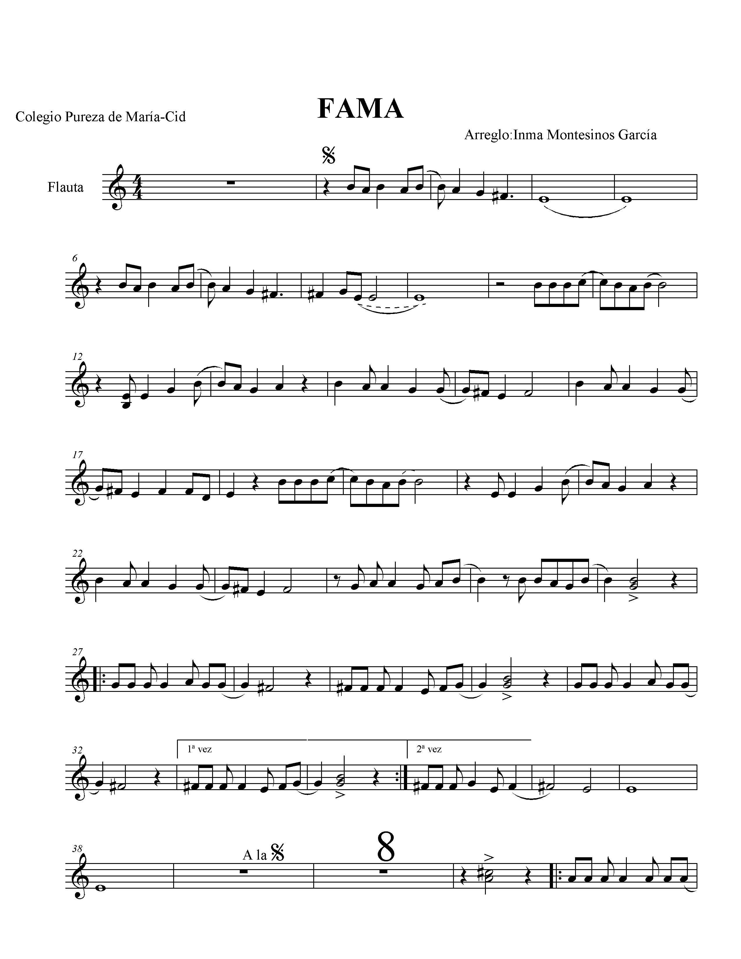 Jason Molina - Let Me Go Let Me Go Let Me Go