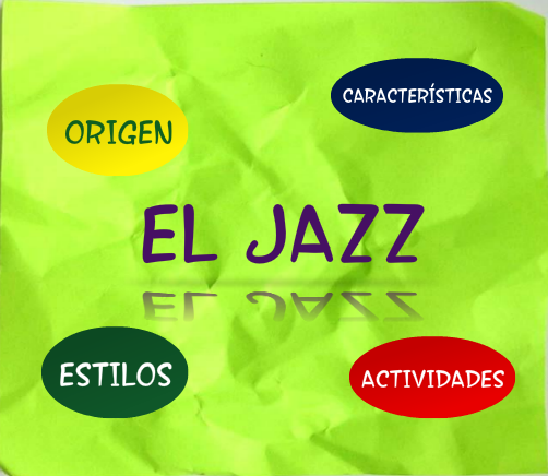 http://pezglobo05.wix.com/jazz#!