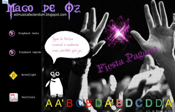 http://jcmiguel.wix.com/fiesta-pagana