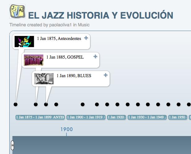 Captura de pantalla 2012-12-06 a la(s) 22.17.47