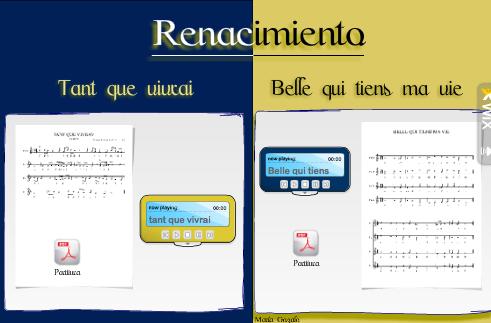 Captura de pantalla 2012-12-22 a la(s) 20.31.25