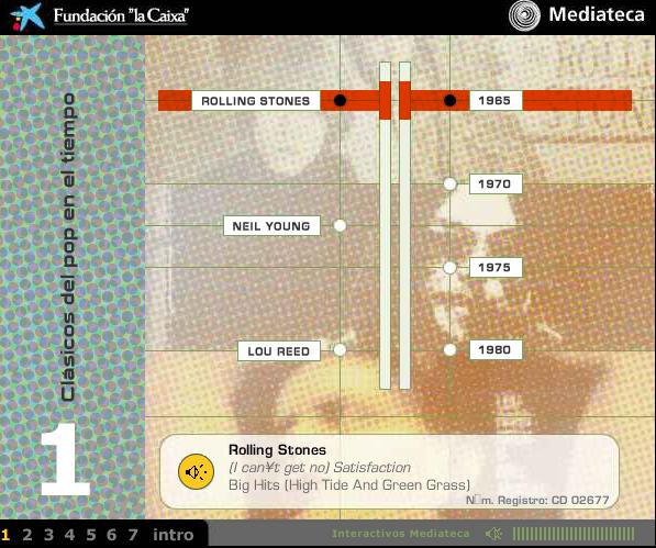 Captura de pantalla 2012-12-22 a la(s) 21.30.25