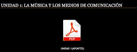 Captura de pantalla 2012-12-27 a la(s) 12.31.25