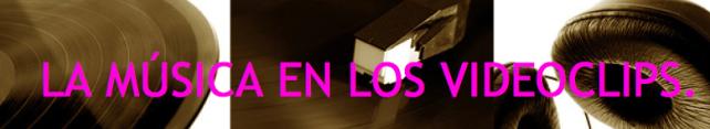 Captura de pantalla 2012-12-28 a la(s) 14.01.05