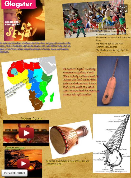 Captura de pantalla 2013-01-11 a la(s) 15.36.47