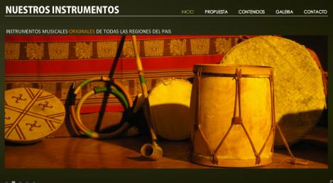 Captura de pantalla 2013-05-12 a la(s) 11.50.00
