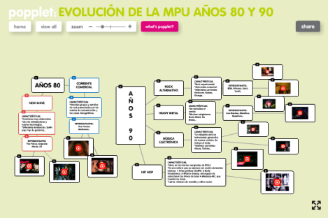 Captura de pantalla 2013-05-29 a la(s) 09.57.18