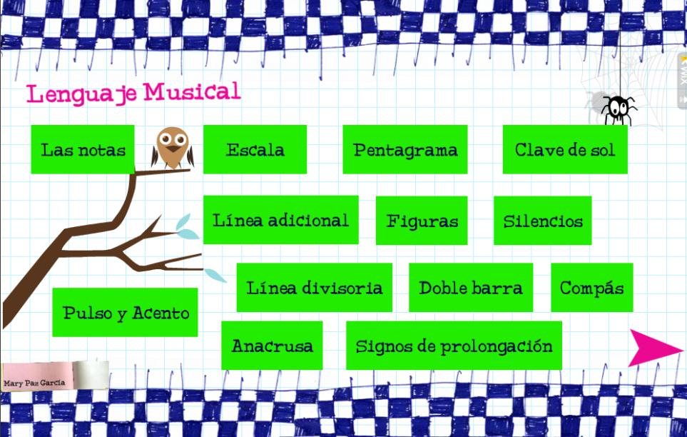 http://margaco001.wix.com/lenguaje-musical#%21
