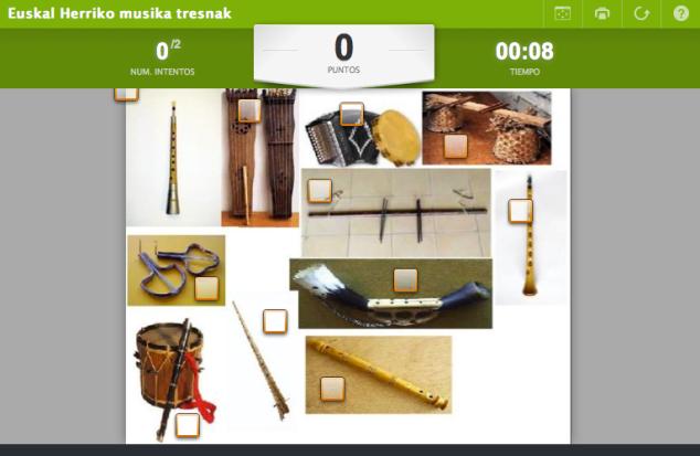 Captura de pantalla 2013-06-01 a la(s) 23.04.29