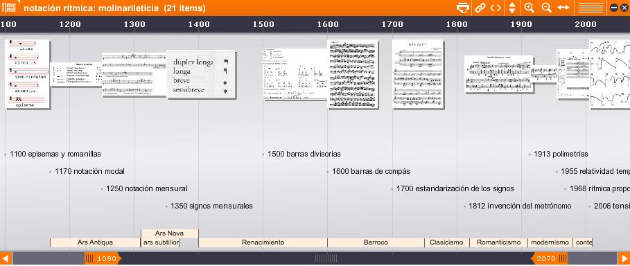 Captura de pantalla 2013-06-02 a la(s) 16.10.05