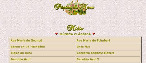 Captura de pantalla 2013-09-04 a la(s) 12.44.33