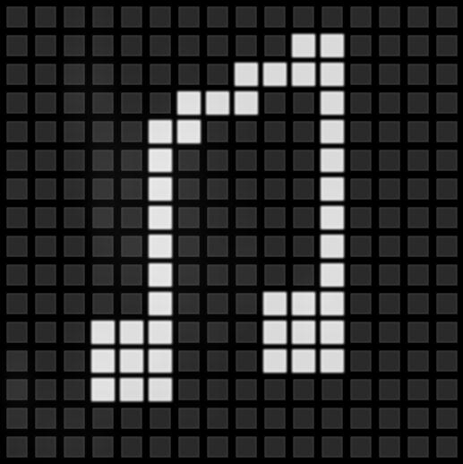 Captura de pantalla 2013-09-09 a la(s) 17.37.36