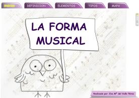 laformamusical