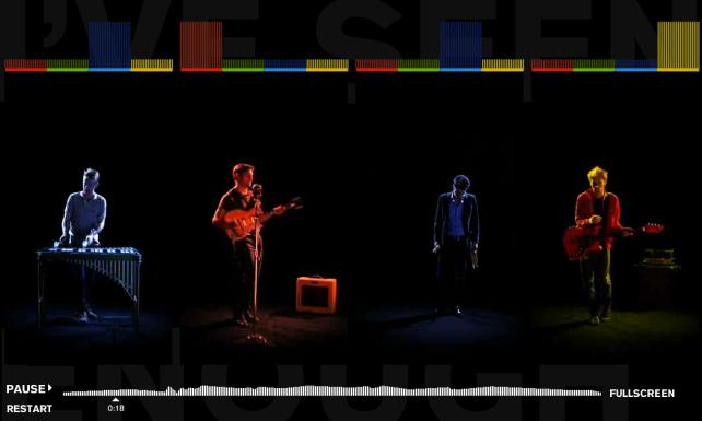 Captura de pantalla 2013-10-04 a la(s) 08.01.17
