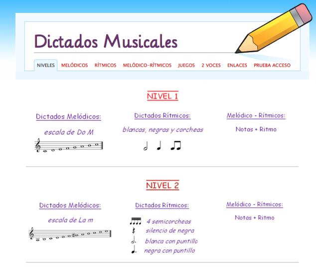 Captura de pantalla 2013-11-08 a la(s) 16.21.38