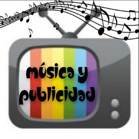 musicaypublicidad