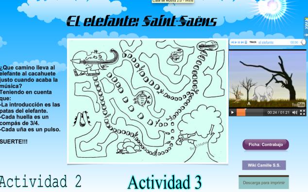 Captura de pantalla 2014-02-13 a la(s) 20.08.37