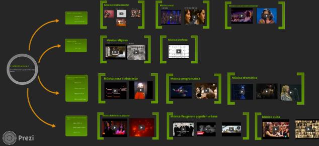 Captura de pantalla 2014-08-04 a la(s) 13.06.40