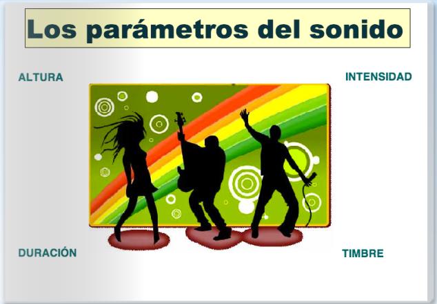 Captura de pantalla 2014-08-05 a la(s) 16.33.16