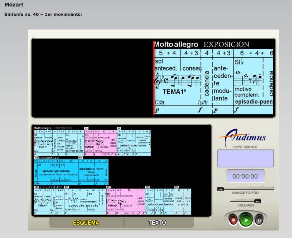 Captura de pantalla 2014-08-18 a la(s) 09.59.52