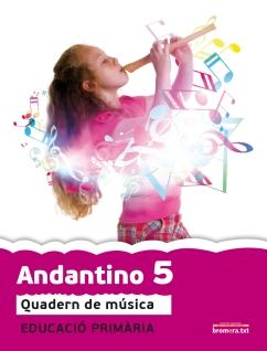 Andantino_5_VAL