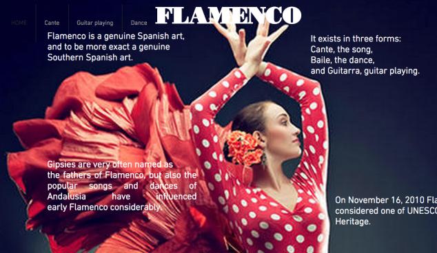 http://torrespatron.wix.com/flamencomusic