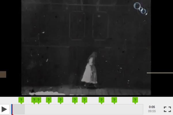 Captura de pantalla 2016-01-29 a las 9.12.55