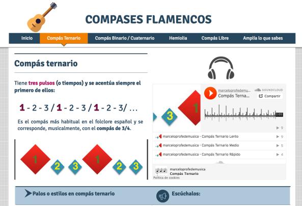 http://marceloprofedemusica.wix.com/compasesflamencos